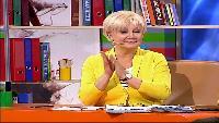 Школа доктора Комаровского Сезон-1 Лекарственная аллергия