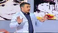 Школа доктора Комаровского Сезон-1 Правила детского сна