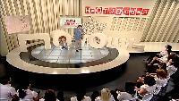 Школа доктора Комаровского Сезон-1 Удар молнии