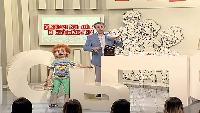 Школа доктора Комаровского Сезон-1 Укусы клещей и насекомых