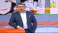 Школа доктора Комаровского Сезон-1 Врачебные ошибки