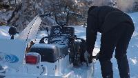 Сибирская коллекция Сезон-1 Волкодав