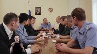 Синдром Шахматиста (Сурдоперевод) Сезон Серия 2