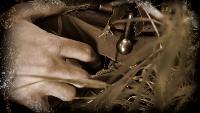 Снайперы: Любовь под прицелом Сезон 1 Серия 8