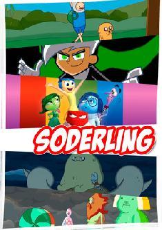 Смотреть Soderling бесплатно