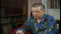Спас под березами Сезон-1 Серия 7