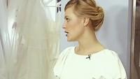 Свадебное платье 1 сезон 2 выпуск