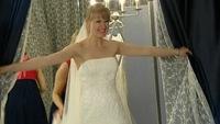 Свадебное платье 1 сезон 26 выпуск