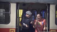 Сышышь-Шоу Сезон 2 Серия 1