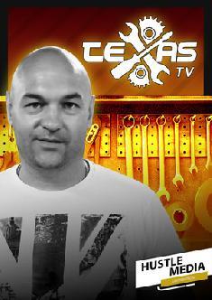 Смотреть TEXaS TV бесплатно