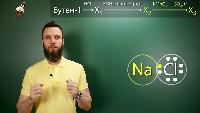 Химия металлов - Празеодим - Металл, ЗАМЕДЛЯЮЩИЙ СВЕТ!