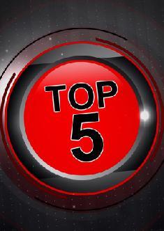 Смотреть Top Five бесплатно