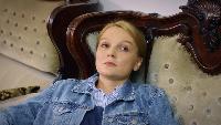 Трюфельный пес королевы Джованны Сезон-1 Серия 2