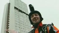 Улетное видео по-русски! 1 сезон 58 выпуск