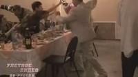 Улетное видео по-русски! 1 сезон 7 выпуск