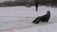 Улетное видео по-русски! 1 сезон 77 выпуск