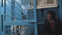 Улетное видео по-русски! 2 сезон 166 выпуск