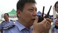 Улетное видео по-русски! 2 сезон 181 выпуск