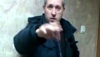 Улетное видео по-русски! 3 сезон 352 выпуск