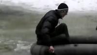 Улетное видео по-русски! 3 сезон 360 выпуск