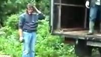 Улетное видео по-русски! 3 сезон 369 выпуск