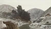 Улетное видео по-русски! 3 сезон 375 выпуск