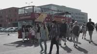 Улетное видео по-русски! 3 сезон 378 выпуск