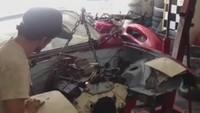 Улетное видео по-русски! 3 сезон 381 выпуск