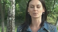Улетное видео по-русски! 3 сезон 404 выпуск