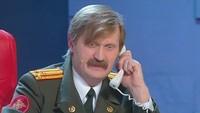 Уральские пельмени 1 сезон Год в сапогах