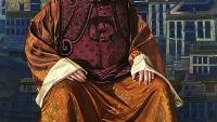 Уроки тетушки совы Всемирная картинная галерея Всемирная картинная галерея - Николай Рерих
