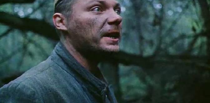 Смотреть В лесах под Ковелем (1984) бесплатно
