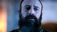 Великолепный век 3 сезон 84 серия