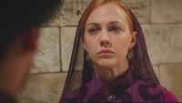 Великолепный век 3 сезон 99 серия