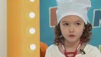 Веселое диноутро 1 сезон 14 выпуск