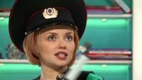 Веселое диноутро 1 сезон 4 выпуск