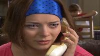 Виола Тараканова. В мире преступных страстей Сезон 1 Серия 3. Черт из табакерки