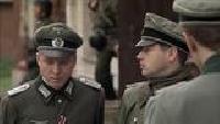 Военная разведка: Западный фронт Сезон-1 Возвращение коллекции, фильм второй