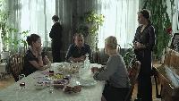 Все к лучшему Сезон-1 Серия 1.