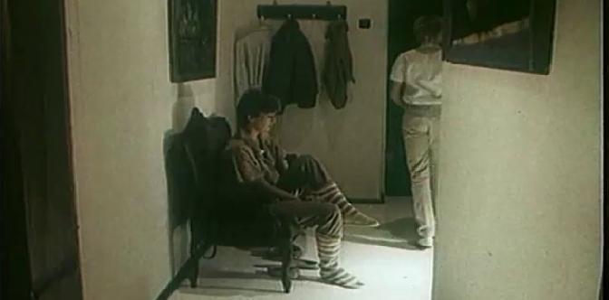 Смотреть Выше радуги (1986) бесплатно