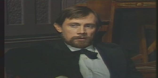 Смотреть Ярость (1979) бесплатно