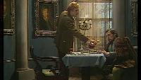 Ярость (1979) Сезон 1 Ярость, 3 серия