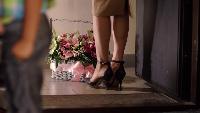 Женить нельзя помиловать Сезон 1 Серия 4
