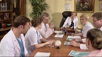 Женский доктор Сезон 1 Серия 11