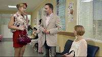 Женский доктор Сезон 1 Серия 28
