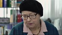 Женский доктор Сезон 1 Серия 31