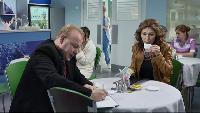Женский доктор Сезон 1 Серия 9