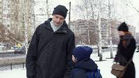 Женский доктор Сезон 3 Серия 1