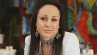 Жены олигархов 1 сезон 23 выпуск