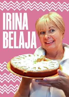Смотреть Irina Belaja бесплатно